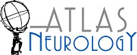 Atlas Neurology